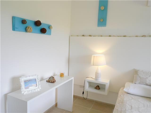 19 de 50: Costa bavaro apartamento 1 dormitorio renta por noche