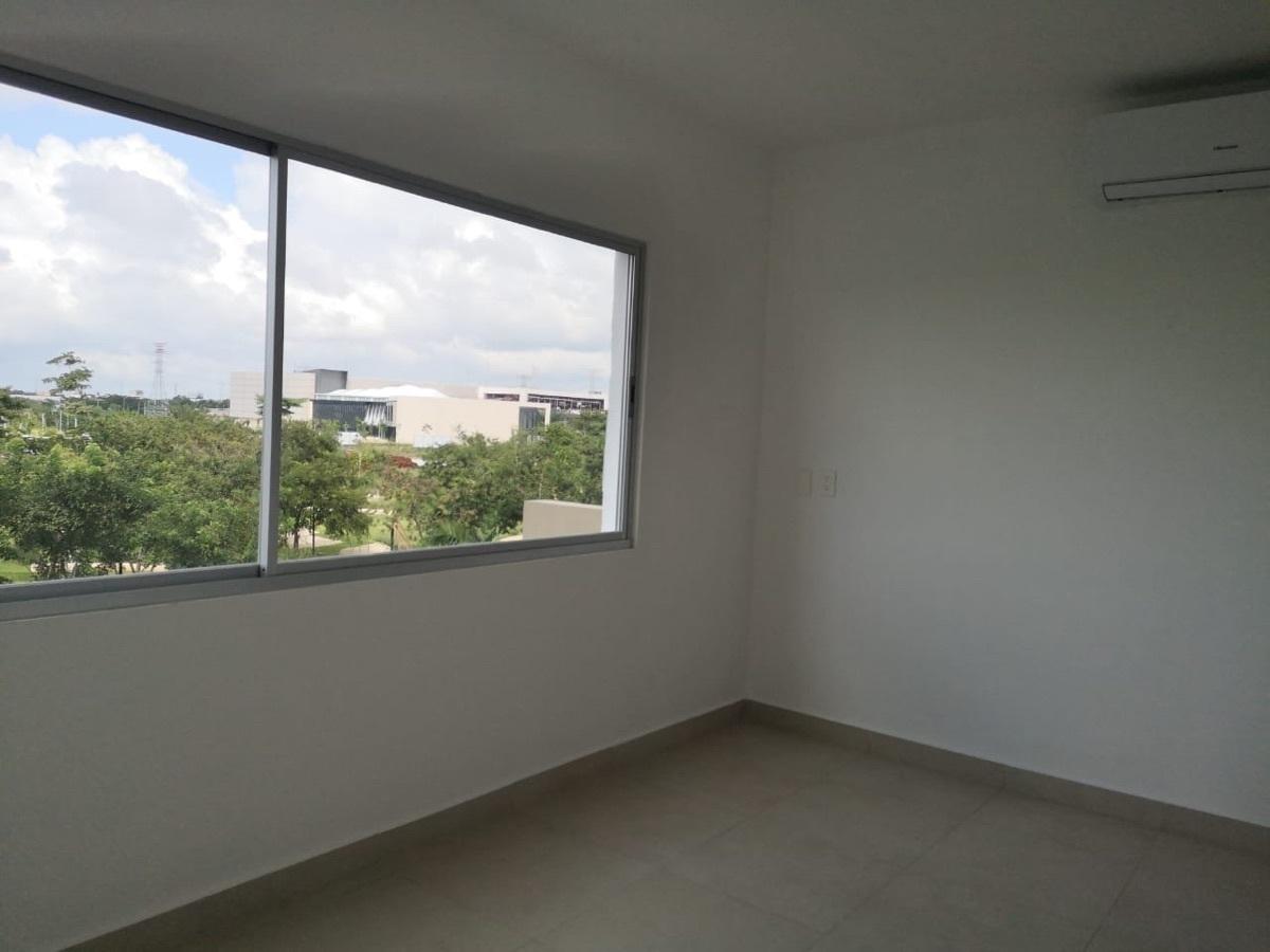 14 de 29: Habitación principal