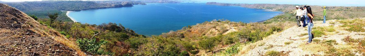 6 of 8: View of Culebra Bay