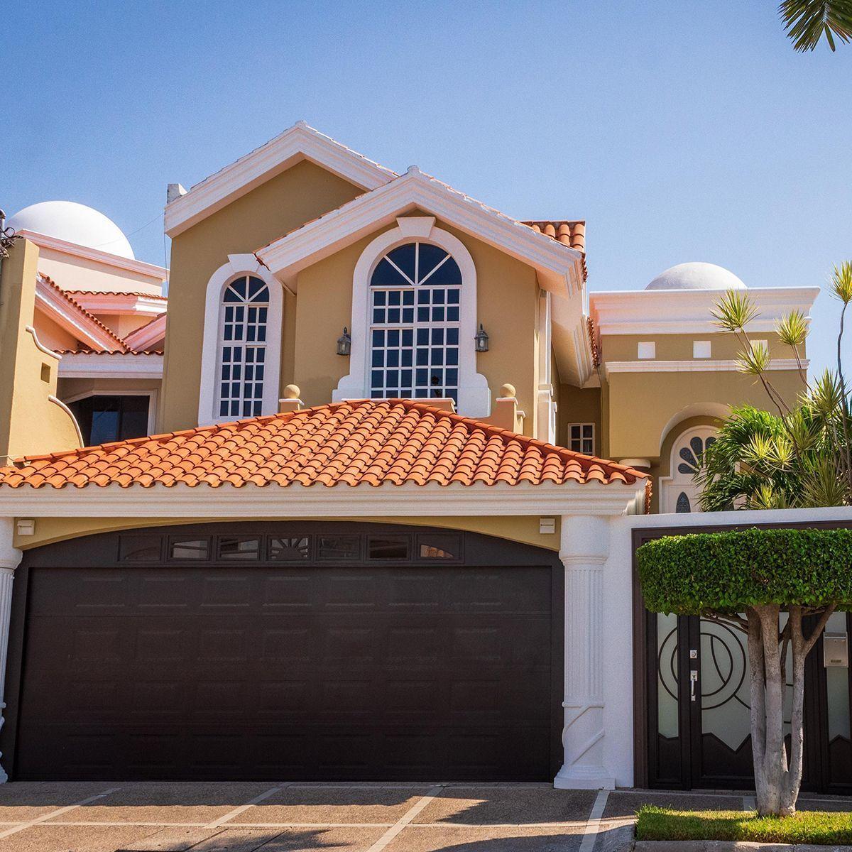 3 de 11: Fachada de tu nueva casa en venta