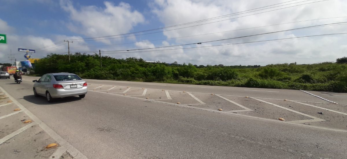 10 de 15: Terreno Venta Mérida, Yucatán, Periférico, Chichen Realty