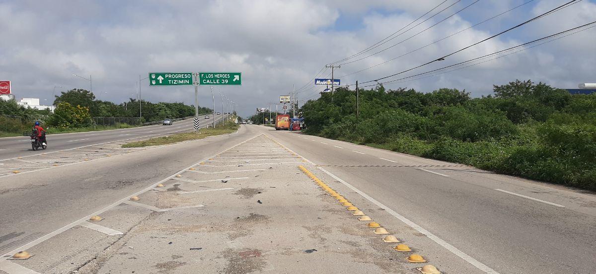 4 de 15: Terreno Venta Mérida, Yucatán, Periférico, Chichen Realty