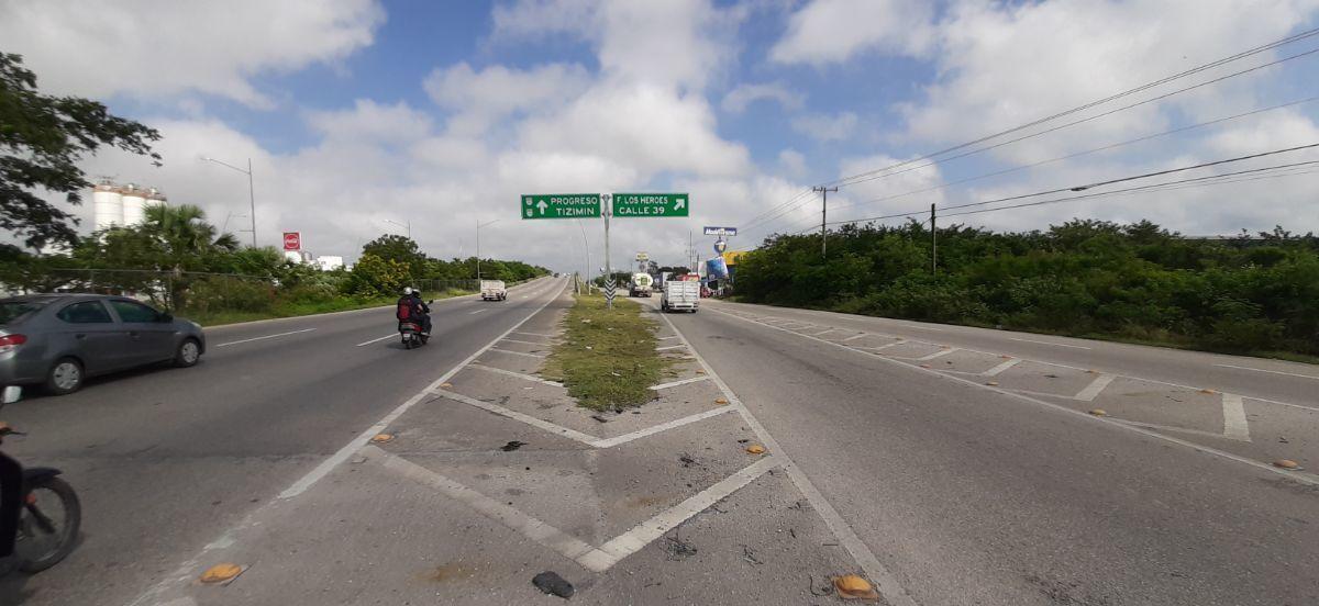 5 de 10: Terreno Venta Mérida, Yucatán, Periférico, Chichen Realty
