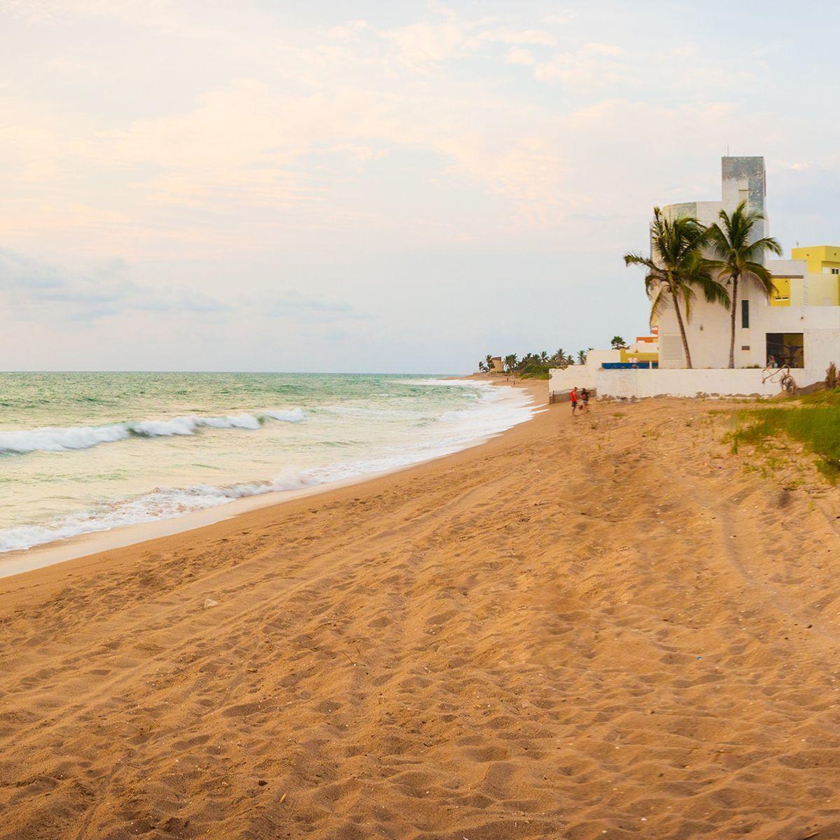 3 de 6: Ideal para invertir en un casa o beach club