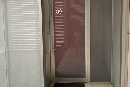 EB-GE4634