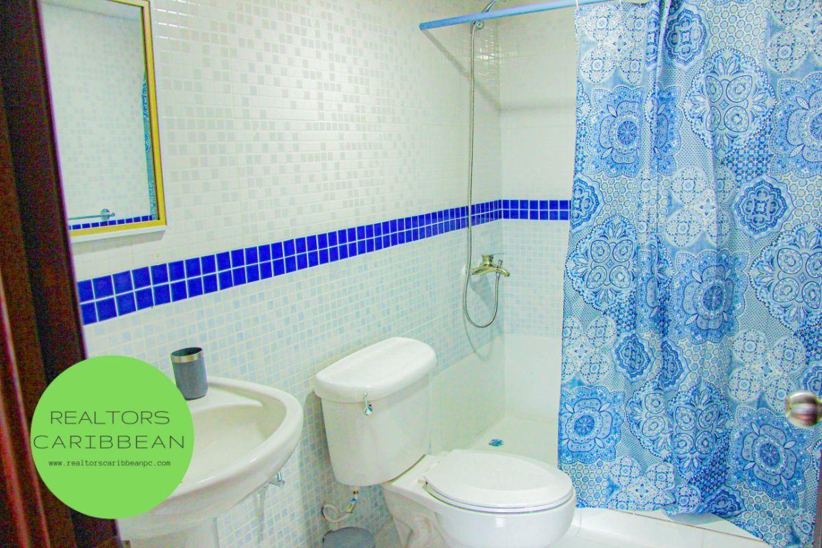 10 de 29: Apartamento en venta punta cana whitesands 3 dormitorios