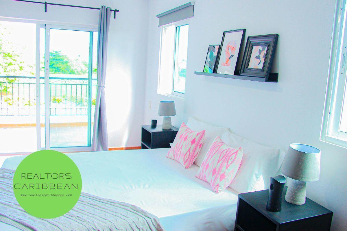 13 de 29: Apartamento en venta punta cana whitesands 3 dormitorios