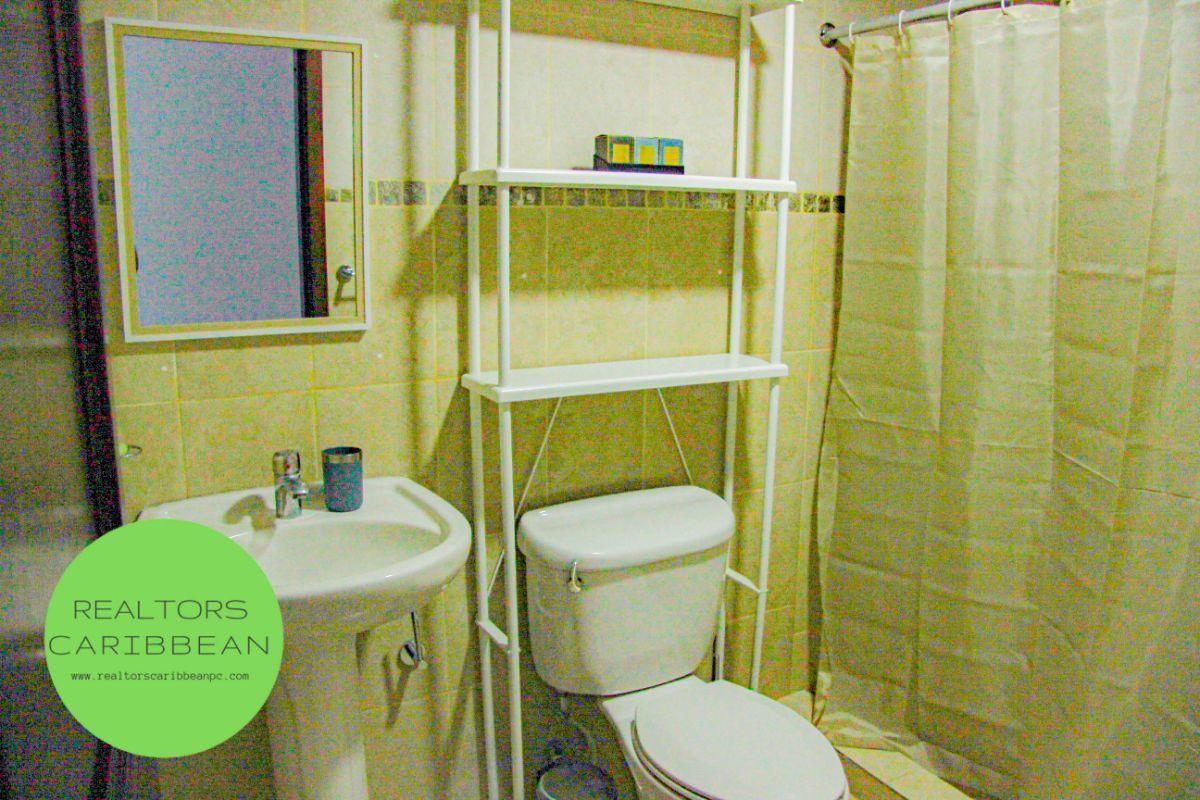 15 de 29: Apartamento en venta punta cana whitesands 3 dormitorios