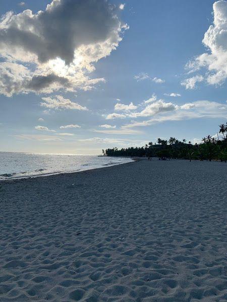 2 de 12: a 2 minutos de la playa