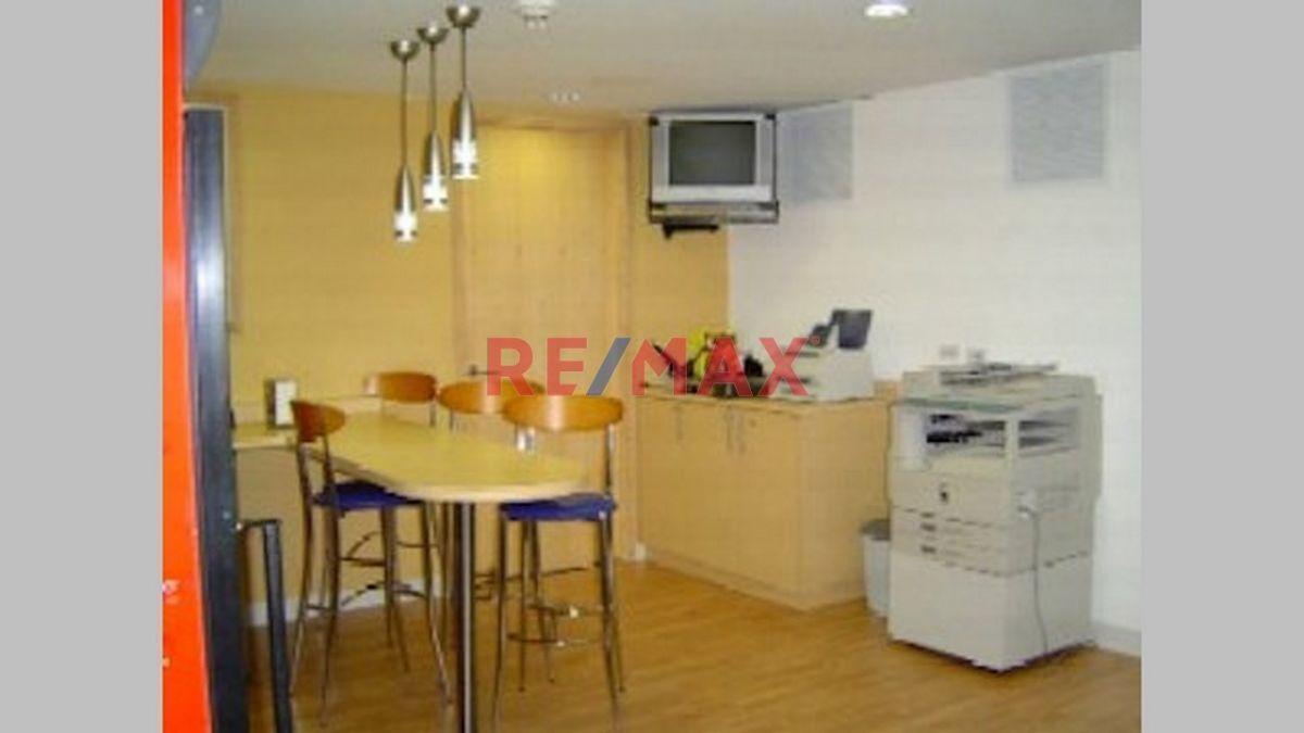Remax real estate, Guatemala, Zona 14, Regus Europlaza