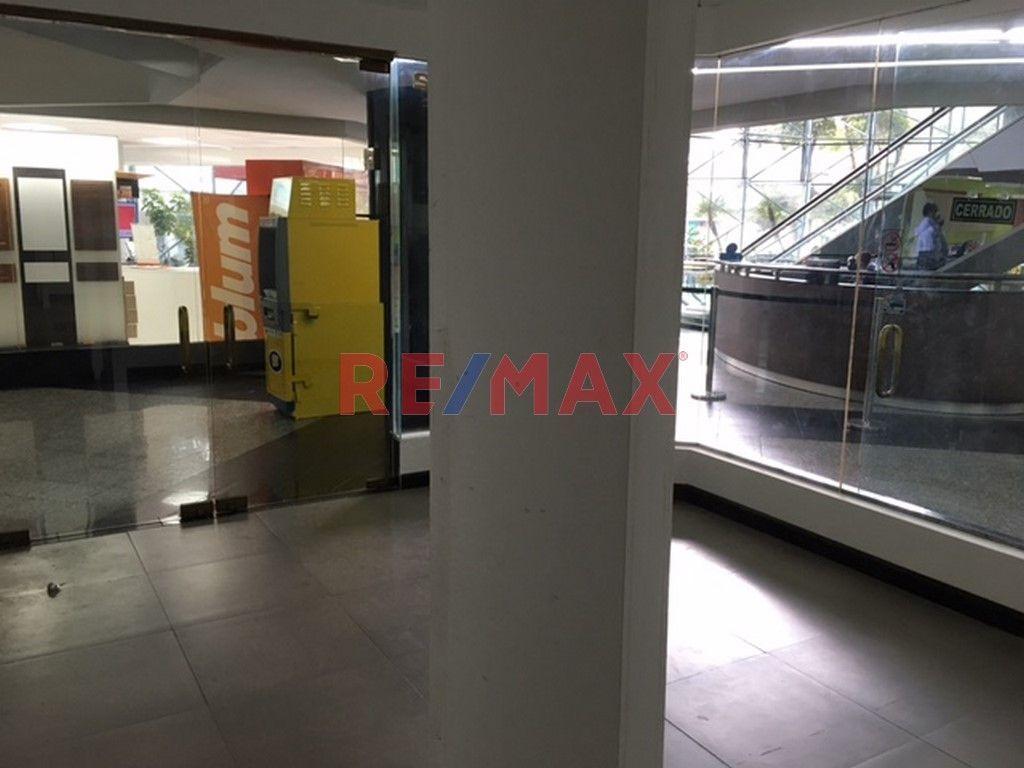 Remax real estate, Guatemala, Zona 10, Z.10 Oficinas En Edif. Atlantis