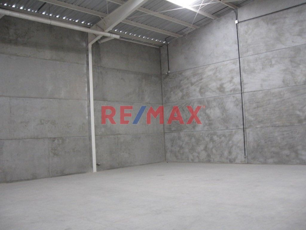 Remax real estate, Guatemala, Zona 12, Z.12, Ofibodegas En Alquiler