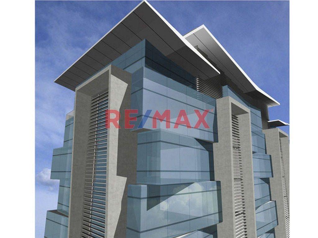 Remax real estate, Guatemala, Zona 15, Z.15 Of. En Venta Edi. Domani Boulevard Vh Ii