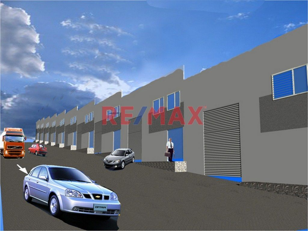 Remax real estate, Guatemala, Zona 21, Z.21 Bodegas En Venta, Colonia Justo Rufino Barrios