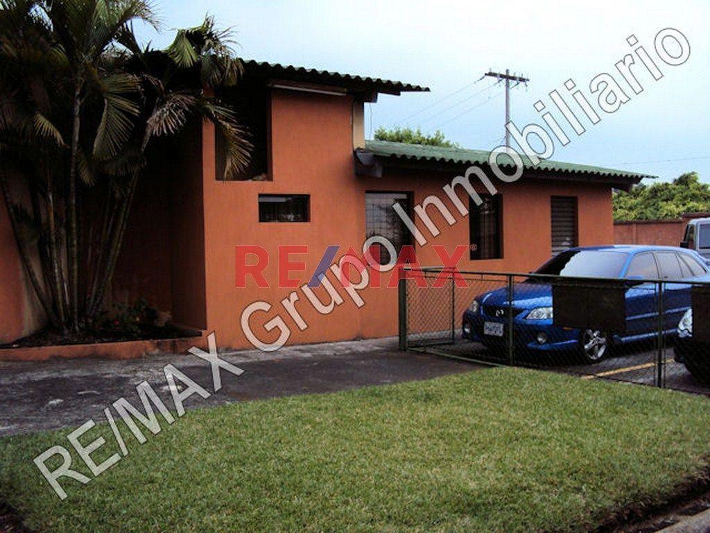 Remax real estate, Guatemala, Zona 13, Z.13 Oficina En Renta