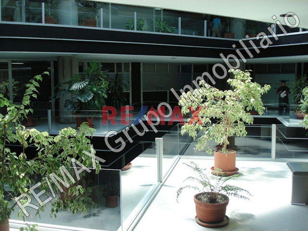 Remax real estate, Guatemala, Zona 10, Oficina Para Clínica En Zona 10