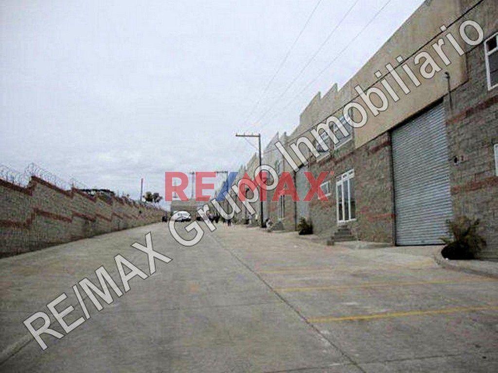 Remax real estate, Guatemala, Zona 21, Complejo De Bodegas En El Sur De La Ciudad, Para Inversionista.
