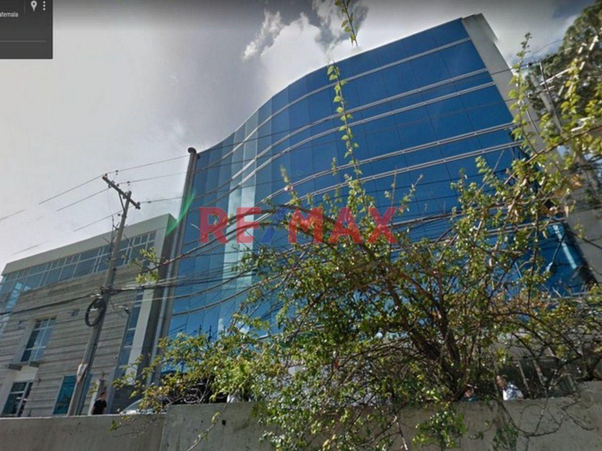 Remax real estate, Guatemala, Zona 10, Z.10 Of. En Venta, Torre Ciudad Vieja