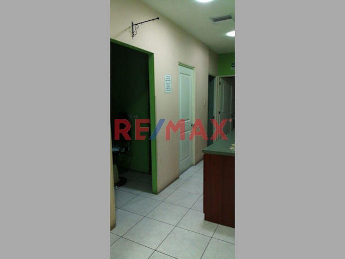 Remax real estate, Guatemala, Zona 10, Z.10 Oficina En Venta Zona Pradera