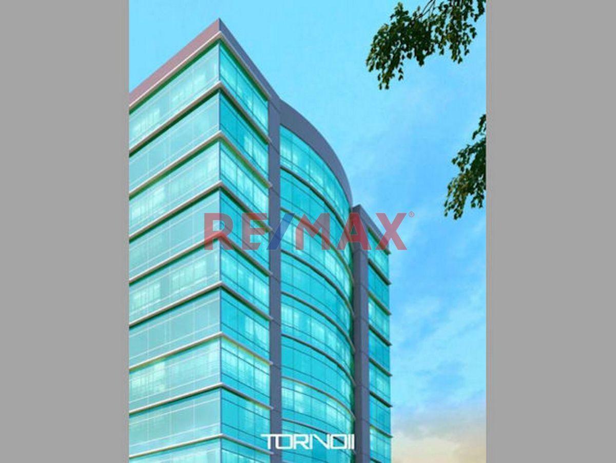 Remax real estate, Guatemala, Zona 10, Z.10 Oficinas En Torino II