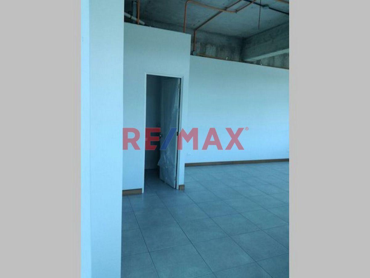 Remax real estate, Guatemala, Santa Catarina Pinula, Of. En Venta, Torre Muxbal Km. 8.8 Carr. Muxbal