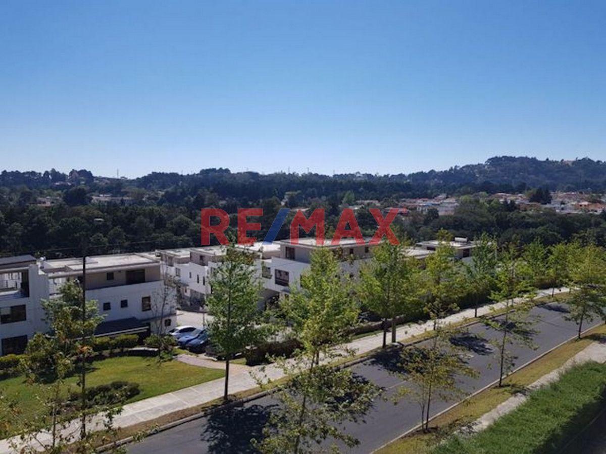 Remax real estate, Guatemala, Road to El Salvador, Casa En Renta - Km. 18.5 Carretera A El Salvador Santuaria Muxbal