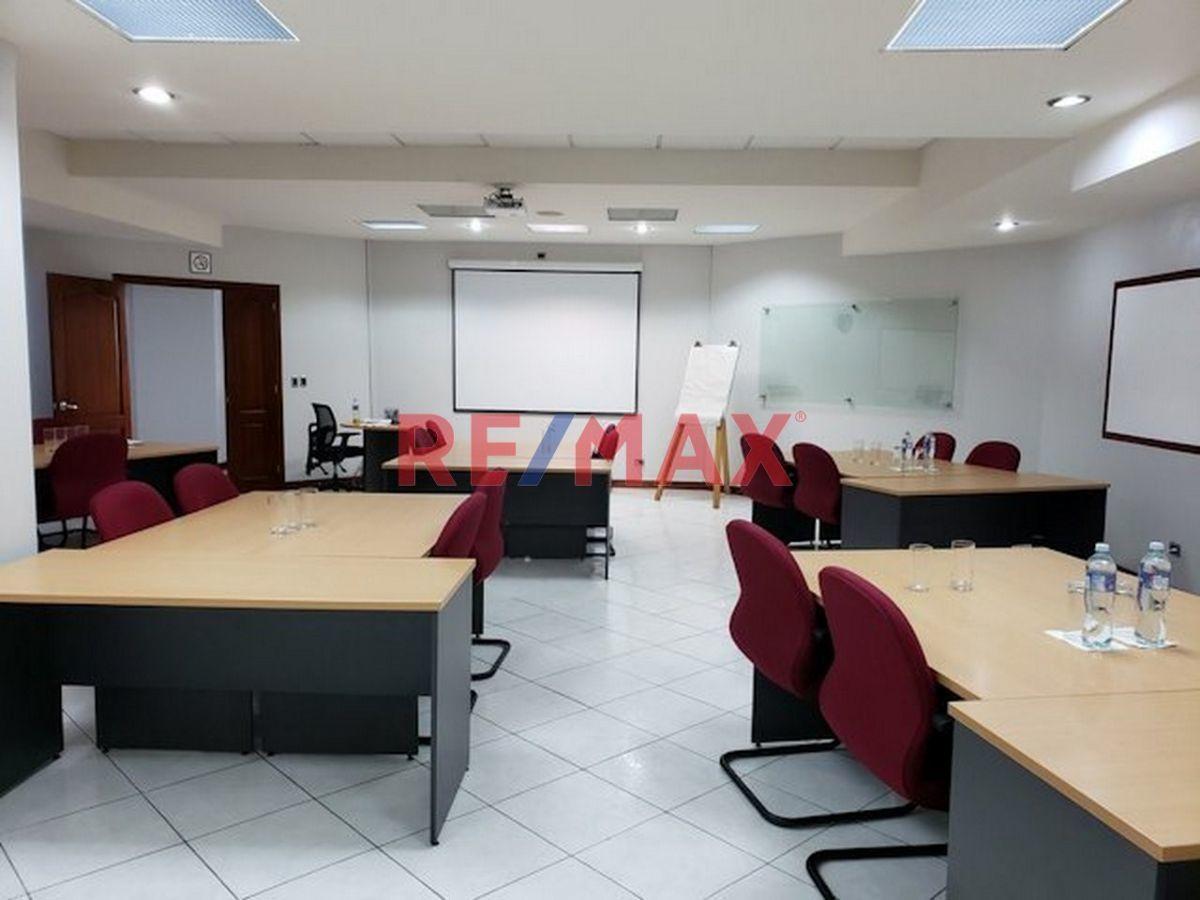 Remax real estate, Guatemala, Zona 14, Z.14 Of. En Venta, Ed. Europlaza
