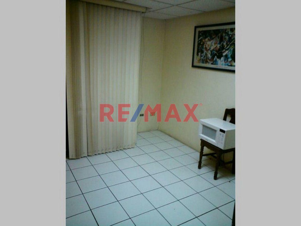 Remax real estate, Guatemala, Zona 10, Z.10 Of. En Venta Ed. Paladium