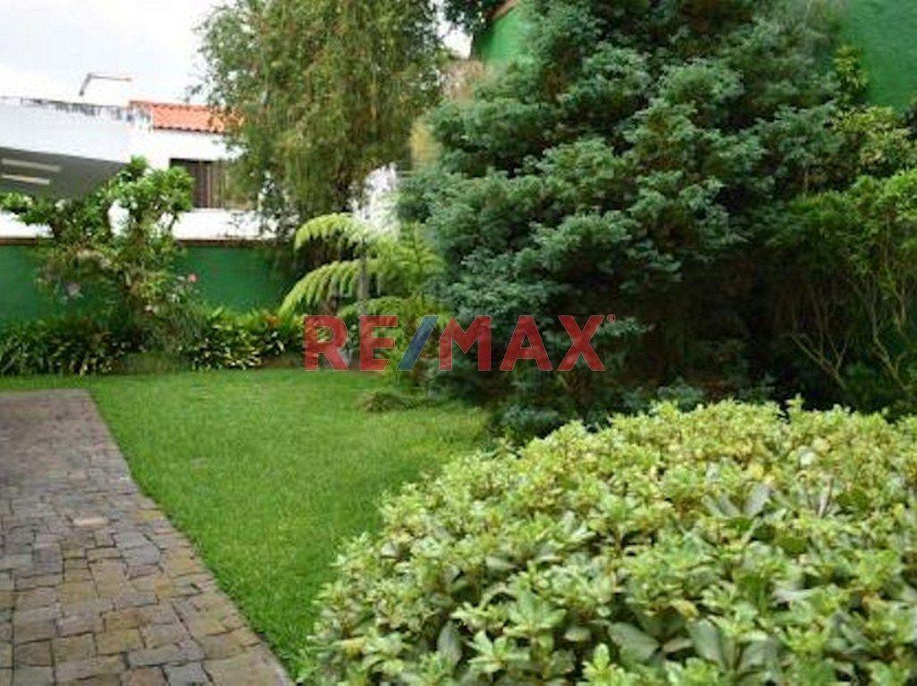 Remax real estate, Guatemala, Santa Catarina Pinula, Casa En Km. 15.8 Carr. A El Salv. Cond. Alhambra