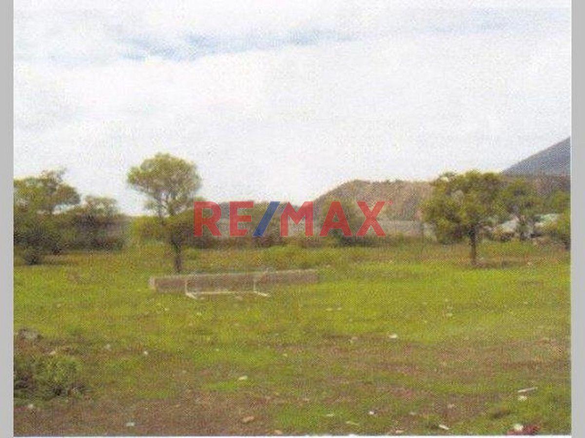 Remax real estate, Guatemala, Palin, Terrenos En Venta Km. 34 Carr. Ca-9, Palín Escuintla