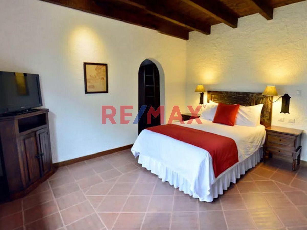 Remax real estate, Guatemala, La Antigua Guatemala, Rento Casa En Villa Santo Domingo Del Cerro, Antigua Guatemala