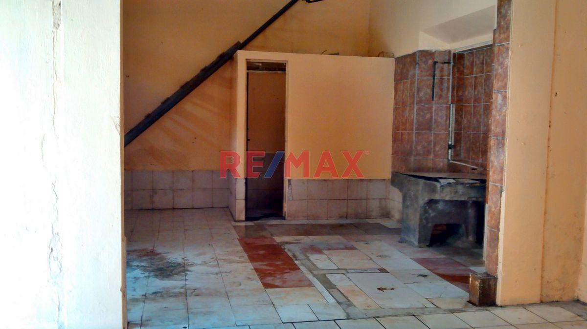 Remax real estate, Guatemala, Zona 01, Local Comercial, En Excelente Área. Alquiler. Zona 1.