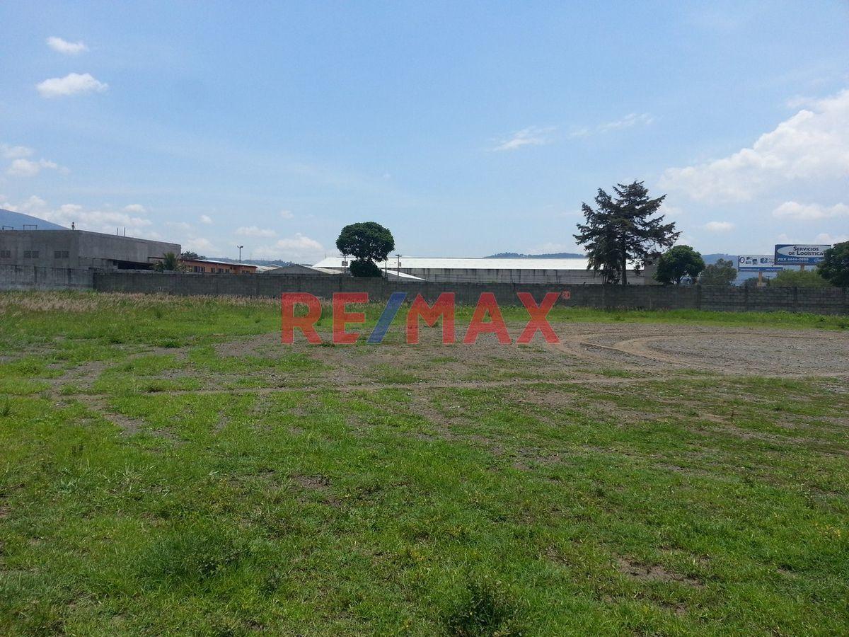 Remax real estate, Guatemala, Amatitlan, Excelente Terreno Para Bodegas, Amatitlán.