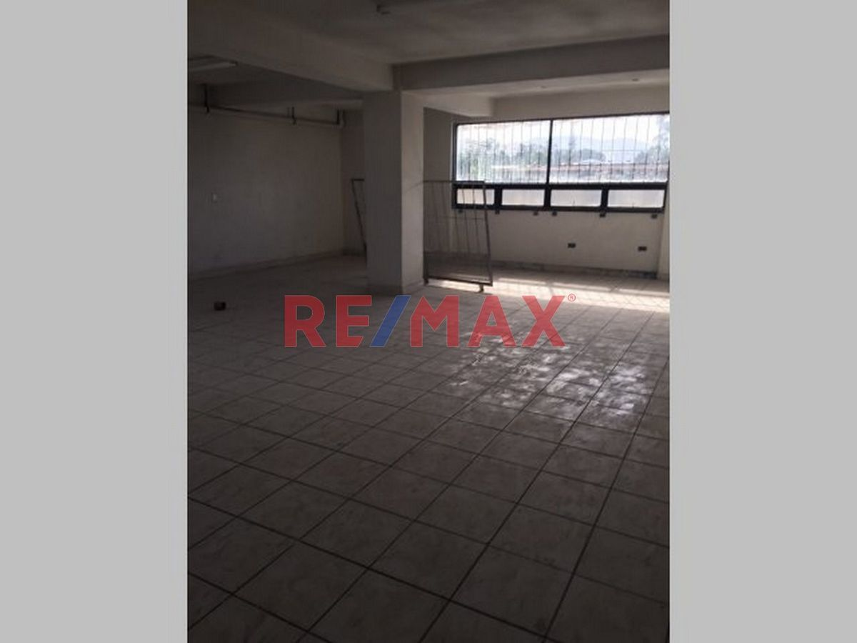 Remax real estate, Guatemala, Zona 07, Z.7 Edificio En Venta En Calzada San Juan