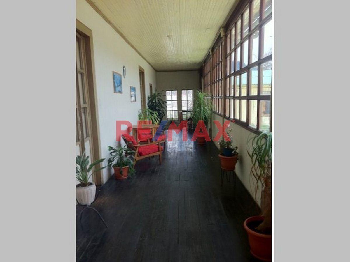 Remax real estate, Guatemala, Quetzaltenango, Casa En Venta Z.1 Quetzaltenango