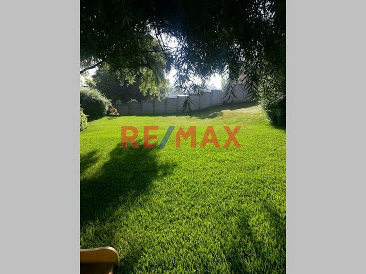 Remax real estate, Guatemala, Fraijanes, Casa En Venta, Km. 16.5 Carr. A El Salv. Colinas De Andalucia