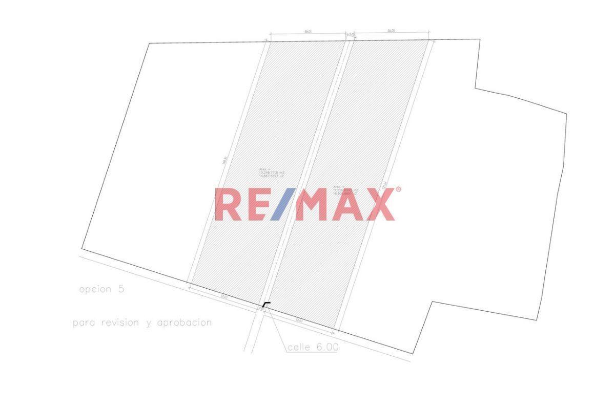 Remax real estate, Guatemala, San Benito, Excelente Terreno En Renta