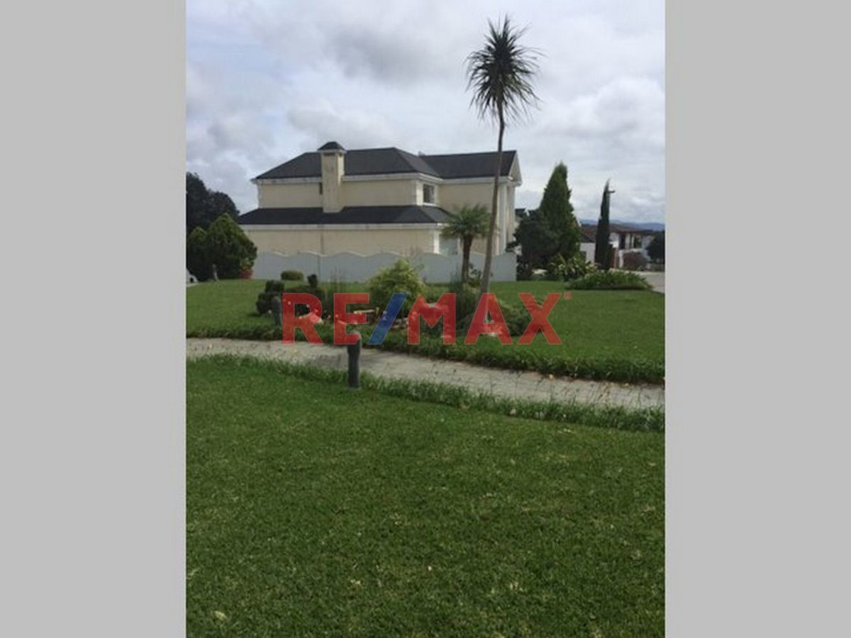Remax real estate, Guatemala, Fraijanes, Casa En Venta, Km. 20.5 Carr. A Fraijanes