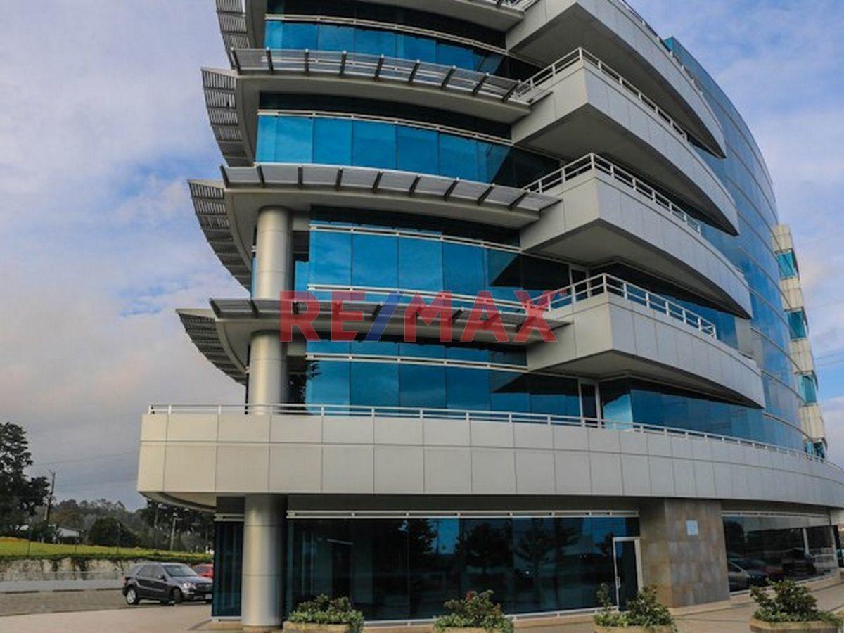 Remax real estate, Guatemala, Fraijanes, Oficinas Entre Áreas Verdes En Km. 22.5 Carretera A El Salvador