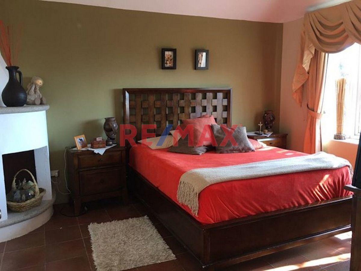 Remax real estate, Guatemala, Mixco, Casa En Venta, Z.1 De Mixco, Lo De Coy