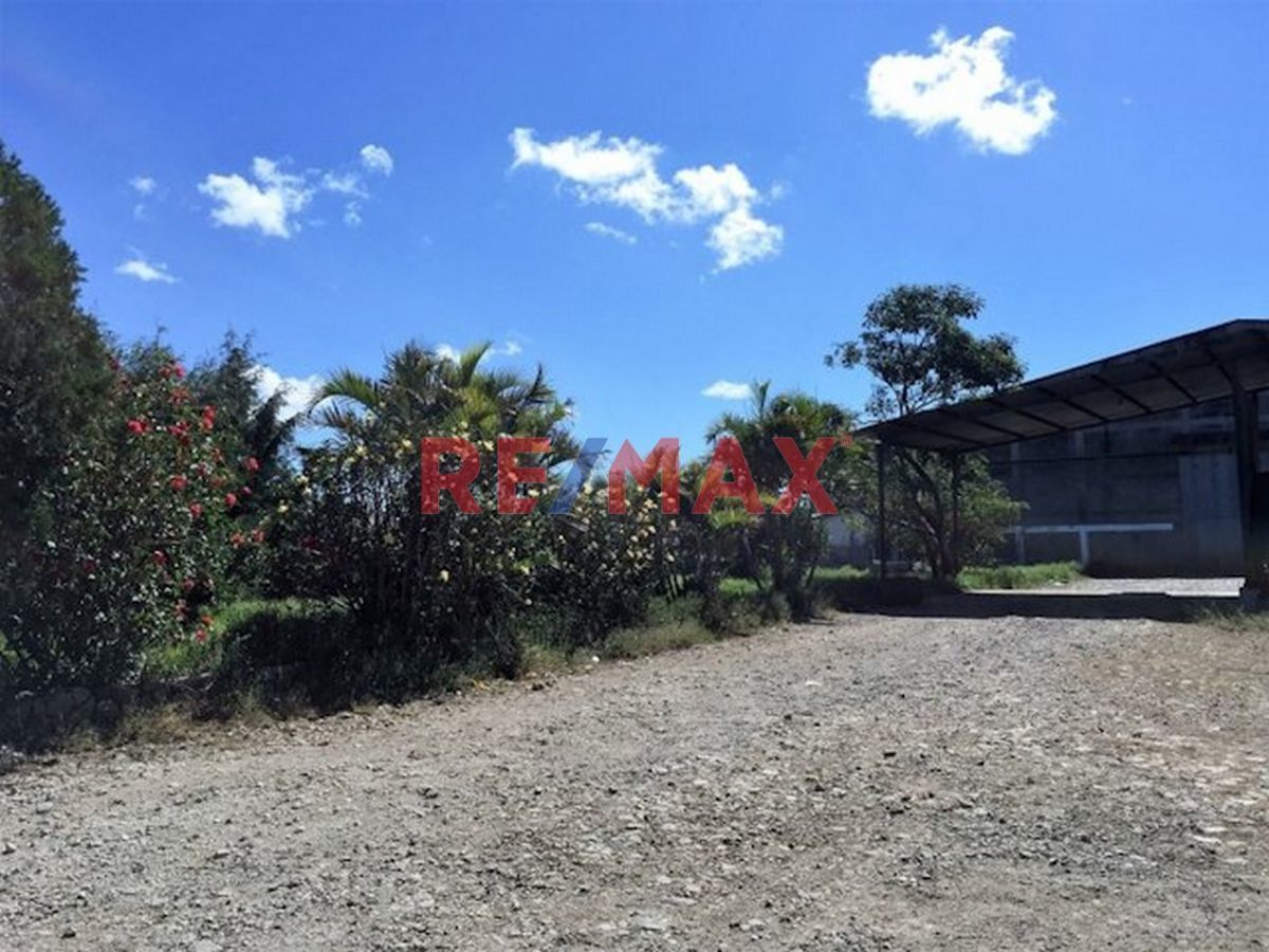 Remax real estate, Guatemala, Fraijanes, Terreno En Venta Km. 22.5 Carr. A Fraijanes