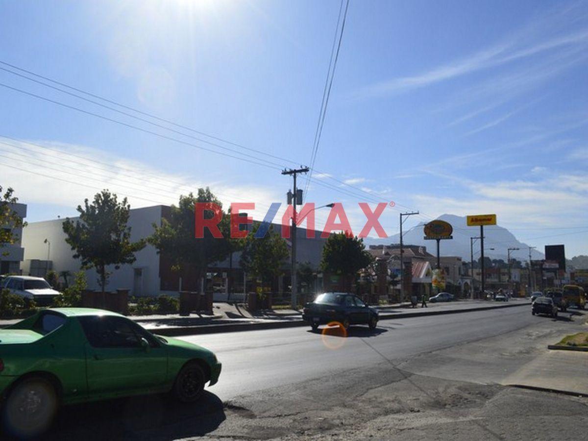 Remax real estate, Guatemala, Quetzaltenango, Casa En Venta Av. Las Américas Z.9 De Quetzaltenango