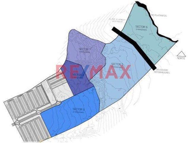 Remax real estate, Guatemala, Villa Nueva, Z.4, Vendo Terreno En Villa Nueva, 50 Manzanas