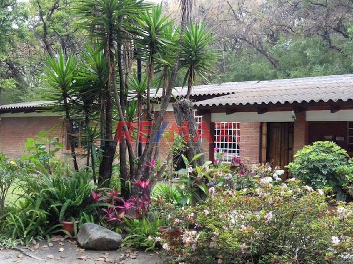 Remax real estate, Guatemala, Mixco, Casa En Venta, Labor De Castilla, Z.9 Mixco
