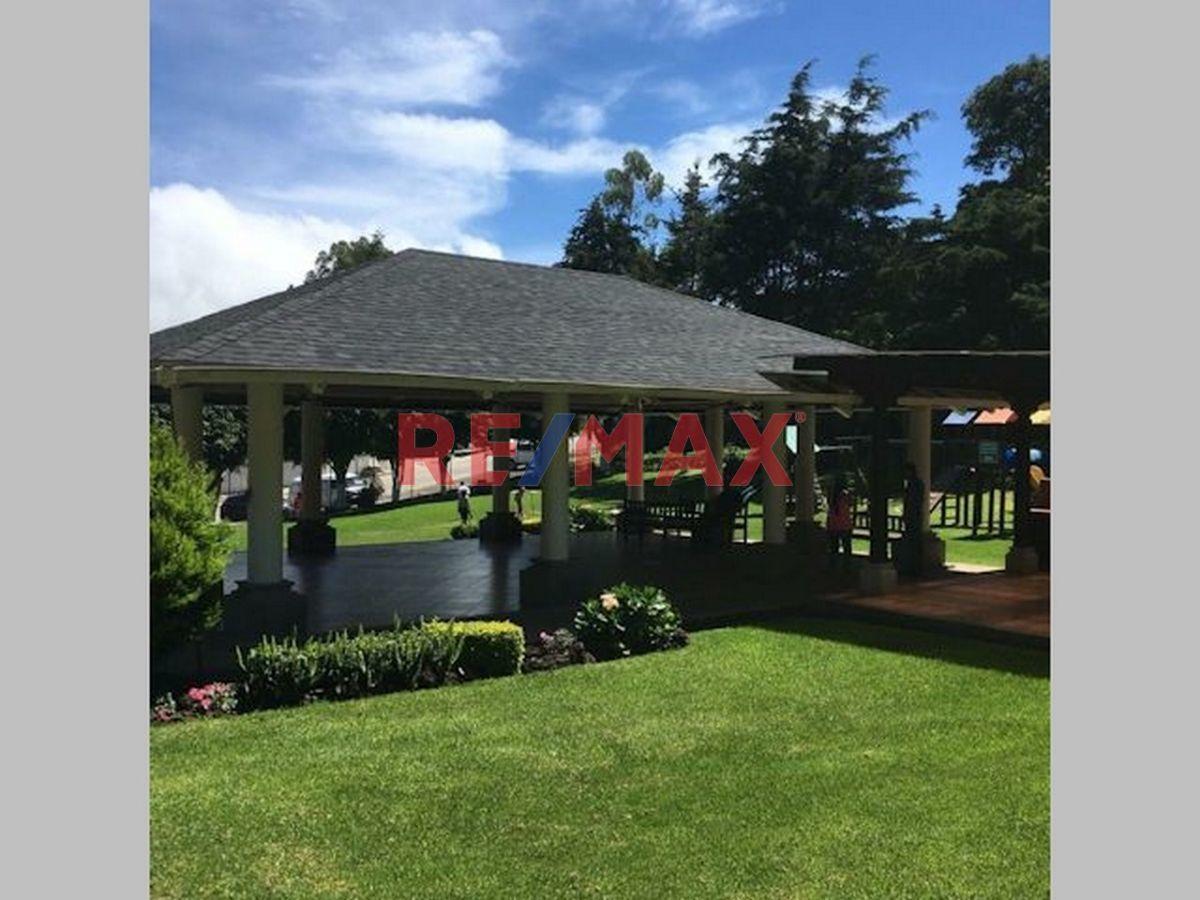 Remax real estate, Guatemala, Fraijanes, Casa En Venta Km. 16.5 Carr. A El Salv. Cond. Terravista