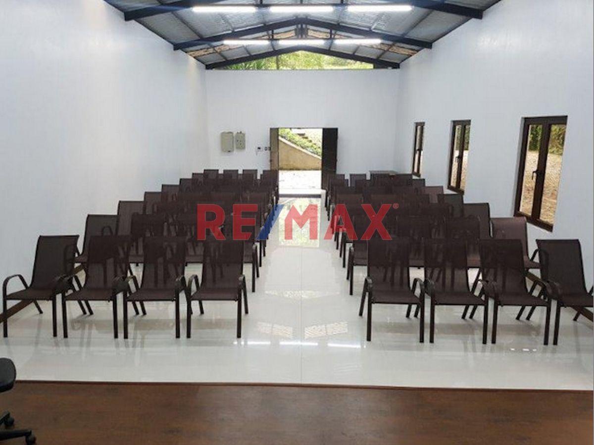 Remax real estate, Guatemala, Mixco, Casa En Venta L El Encinal Z.7 De Mixco