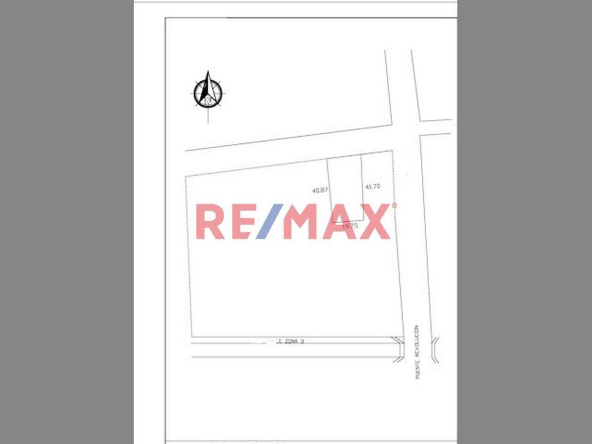 Remax real estate, Guatemala, Quetzaltenango, Terreno En Venta o Alquiler  Z.3 De Quetzaltenango