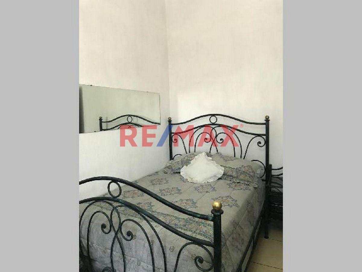 Remax real estate, Guatemala, Zona 01, Z.1 Casa En Venta Barrio San Sebastian