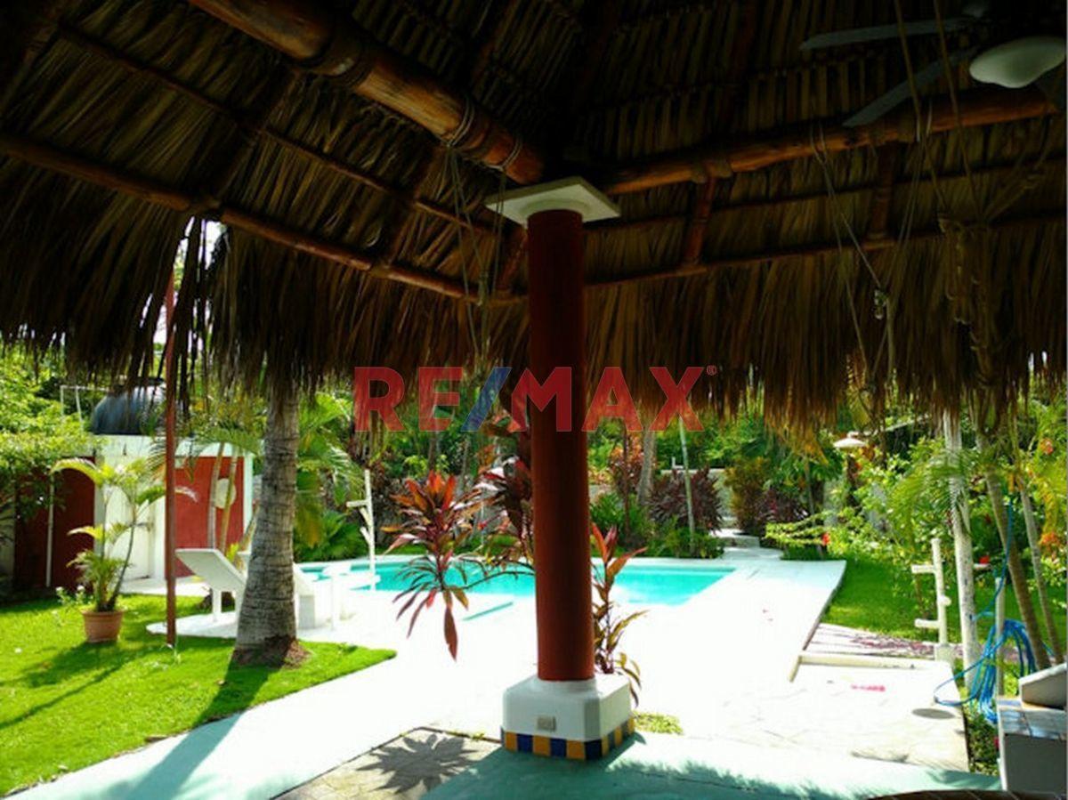 Remax real estate, Guatemala, Masagua, Vendo Casa De Descanso En Km. 80 Autopista Pto. Quetzal