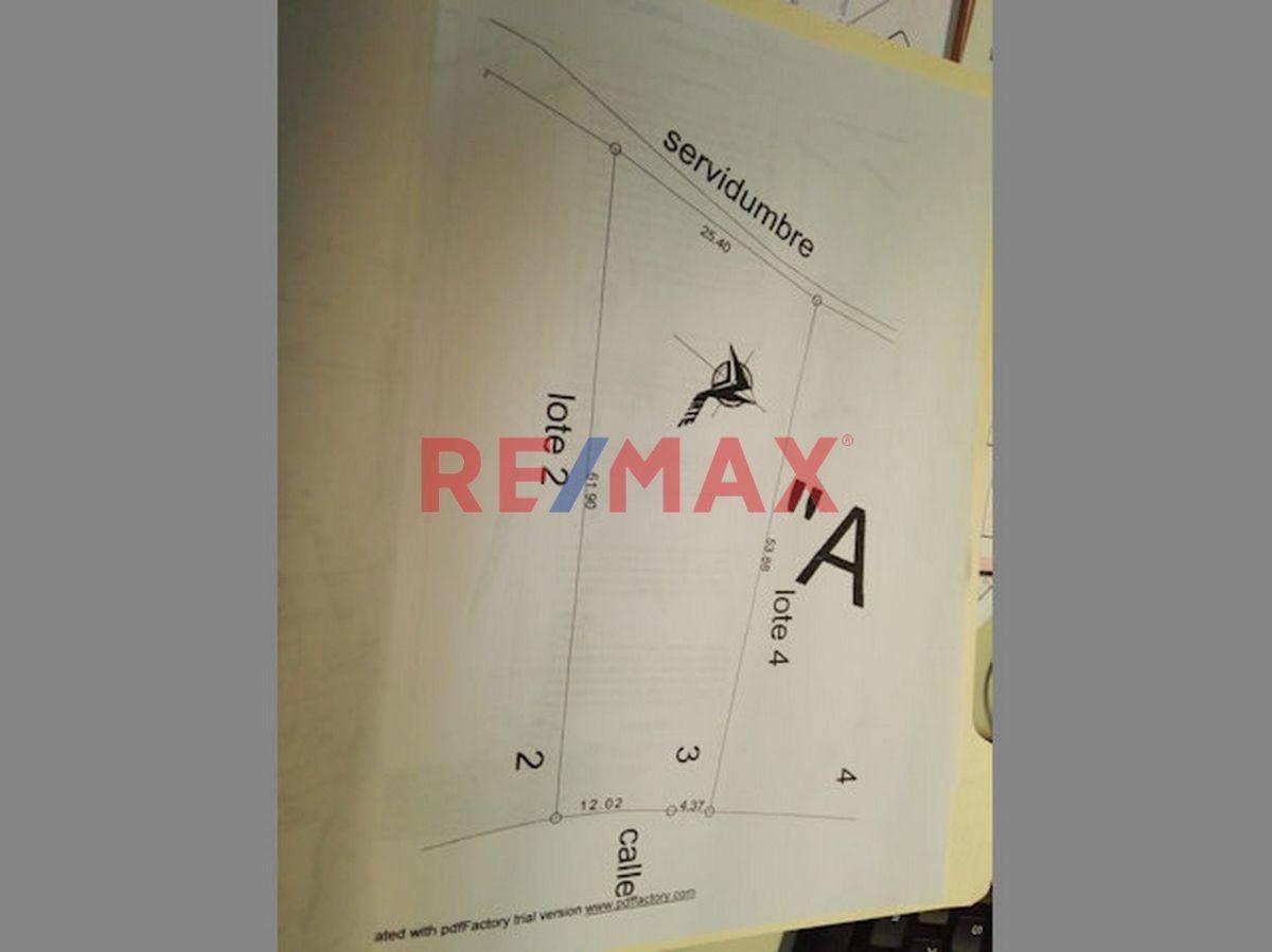 Remax real estate, Guatemala, Fraijanes, Vendo Terreno En Lot. Rancho Verde